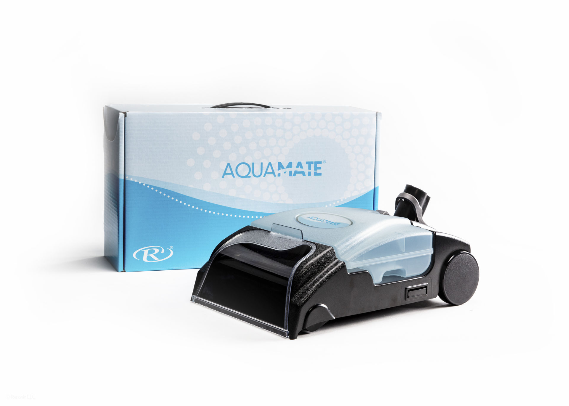 SRX AquaMate with Box.jpg