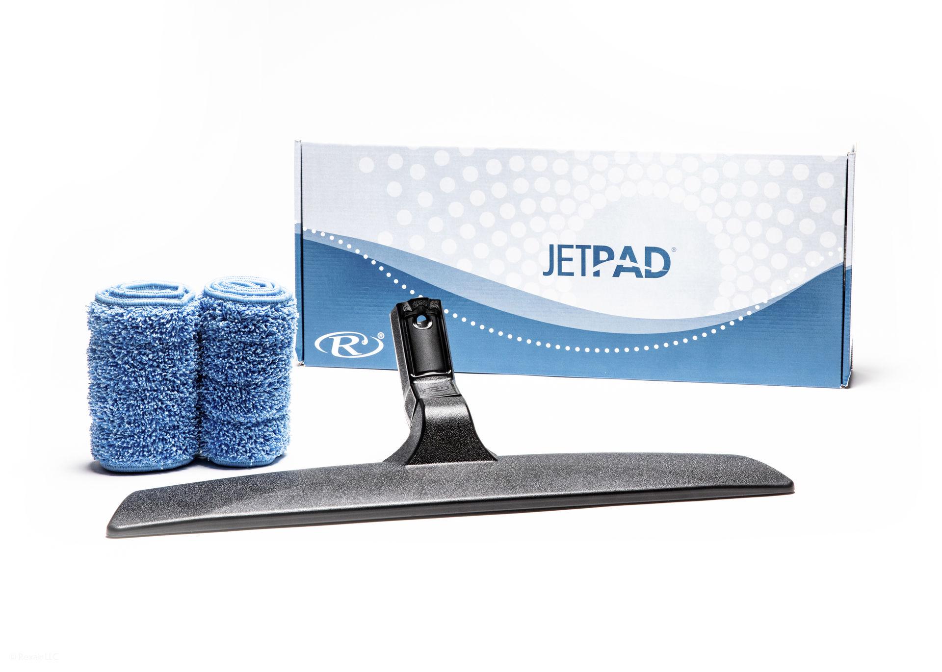 SRX JetPad Box White.jpg